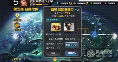 1465610621895875.jpg