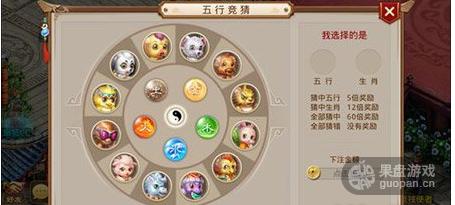 QQ图片20160612141756.png