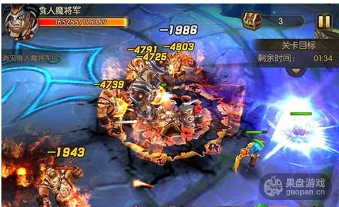 QQ图片20160613091811.png