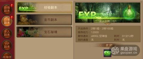 1465785081363843.jpg