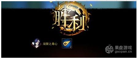 QQ图片20160616132846.png