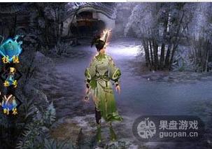 QQ图片20160617114327.png