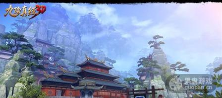 QQ图片20160621010700.png