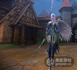 QQ图片20160621202441.png