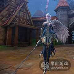 QQ图片20160621205629.png