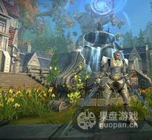 QQ图片20160621210223.png
