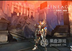 QQ图片20160621212702.png