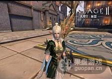 QQ图片20160621213116.png