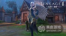 QQ图片20160621213248.png