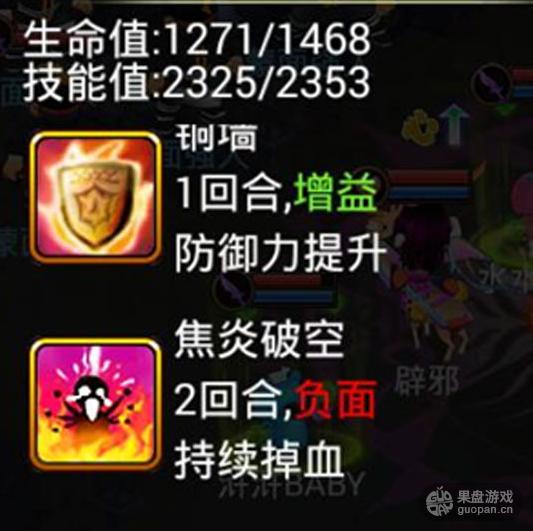 QQ图片20160622110835.png