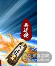 QQ图片20160624143737.png