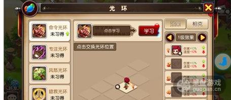 QQ图片20160626204629.png