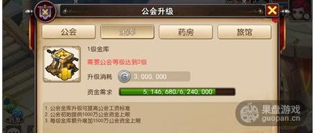 QQ图片20160627000651.png