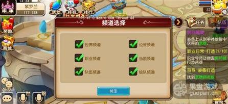 QQ图片20160627194824.png