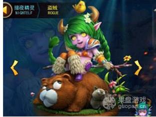 QQ图片20160628115839.png