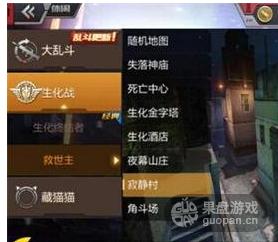 QQ图片20160701102438.png