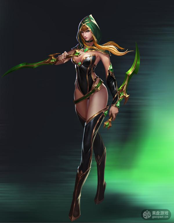女刺客1.jpg