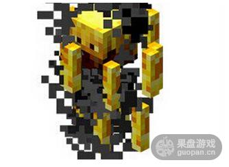 QQ图片20160706125223.png
