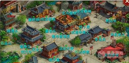QQ图片20160709233421.png