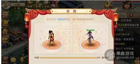 QQ图片20160710002940.png