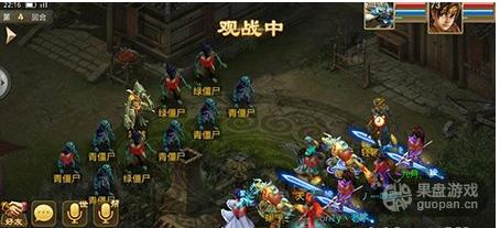 QQ图片20160710000150.png