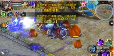 QQ图片20160714102803.png