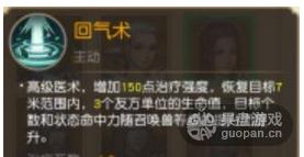 QQ图片20160720122849.png