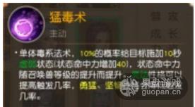 QQ图片20160720122858.png