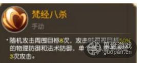 QQ图片20160720122929.png