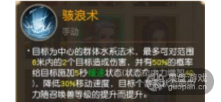 QQ图片20160720123001.png