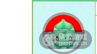 QQ图片20160721161512.png
