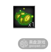 QQ图片20160722101628.png