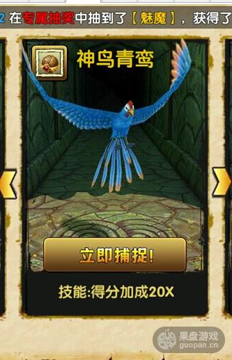QQ图片20160722105634.png