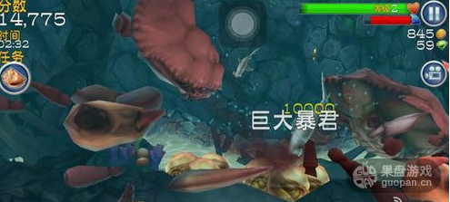 QQ图片20160722112530.png