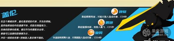 QQ图片20160722124832.png