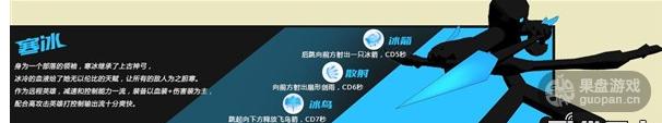 QQ图片20160722124848.png