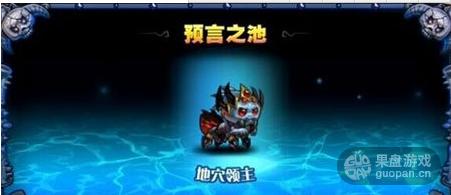 QQ图片20160722010520.png