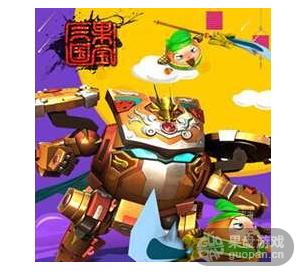 QQ图片20160724195018.png
