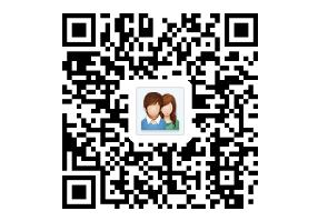 ]8`{8LQ~TV8I$[R0Y5~F~JS.png