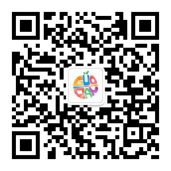 qrcode_for_gh_5b29a18aa4a7_344.jpg