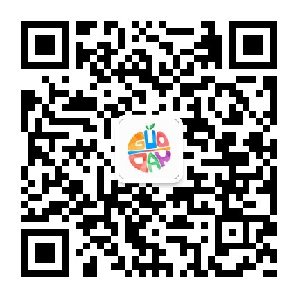 qrcode_for_gh_5b29a18aa4a7_430.jpg