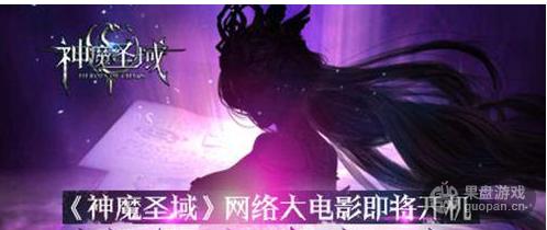 QQ图片20160805181025.png