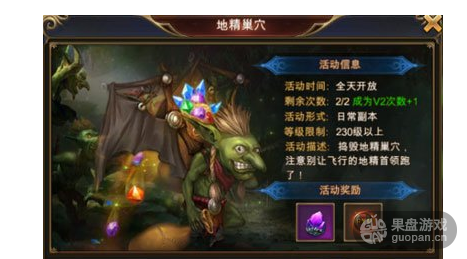 QQ图片20160809130816.png