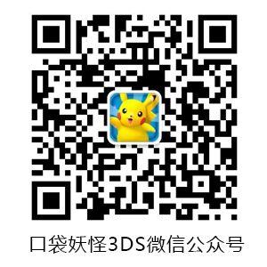 QQ图片20160813114751.jpg