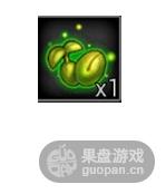 QQ图片20160815124820.png