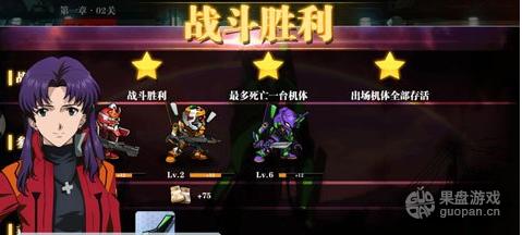 QQ图片20160817132850.png
