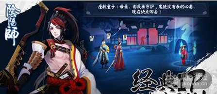 QQ图片20160810124603.png