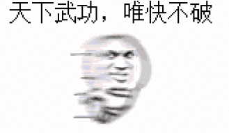1474450055582054.png