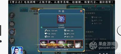 QQ图片20160927123900.png