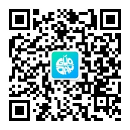 qrcode_for_gh_a426c81bfbc1_258.jpg